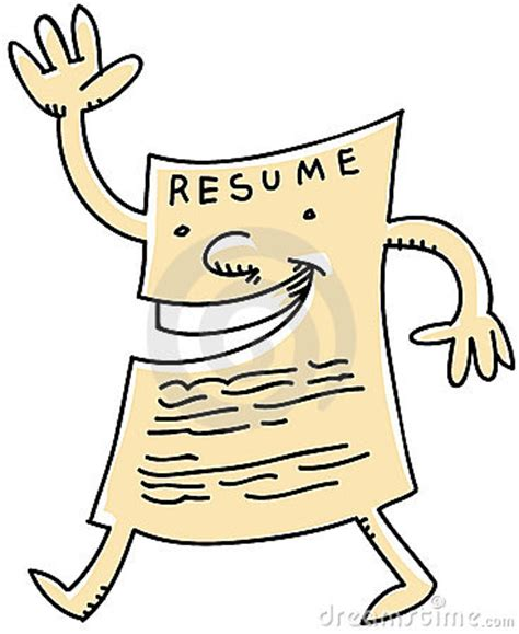 Resume Vs CV: Whats The Difference? Monsterca