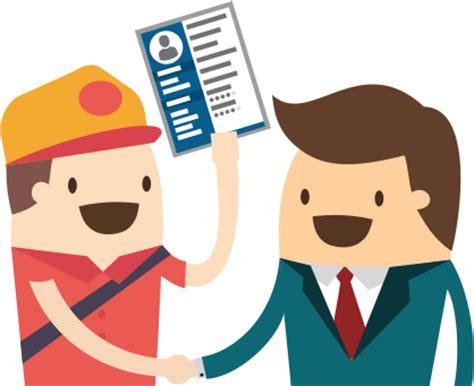 VisualCV - Online CV Builder and Professional Resume CV Maker