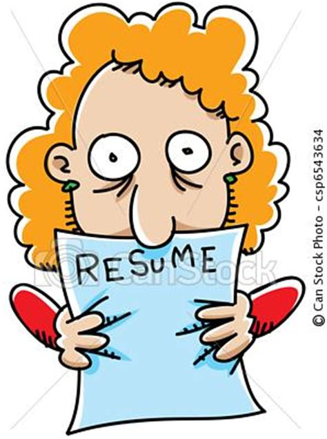 13 Advantages Of My Resume Cv And How You Resume Information