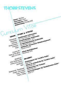 My resume cv what is cv