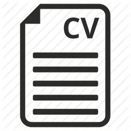 How to Write a Resume in 2019 - Guide for Beginner