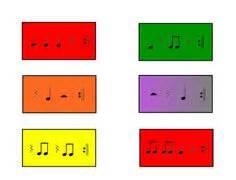 The Player Piano Essay Example Graduateway