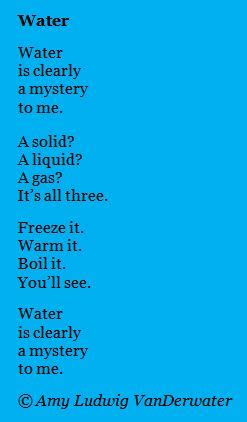 Short essay on saving water in kannada full